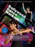 My Ultimate Bollywood Dance Workout - Best Reviews Guide