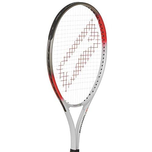 Slazenger Smash Tennisschläger mehrfarbig mehrfarbig L2