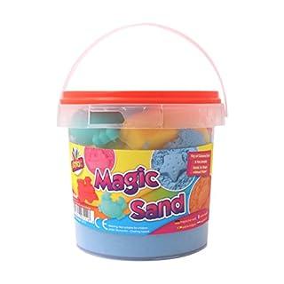 Artbox Magic Sand