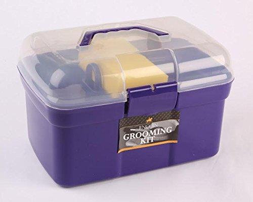 lincoln-scatole-acconciatura-perfette-per-regalo-amanti-cavalli-disponibili-in-rosa-viola-o-blu-incl