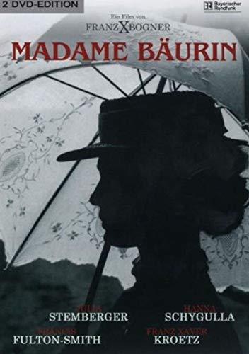 Madame Bäurin (2 DVDs)