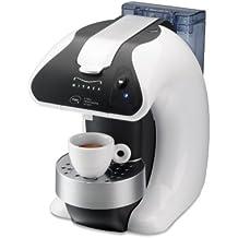 MITACA Maquina Cafe Capsulas IES Expresso I4 / Produtos para