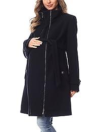 Vestes et manteaux grossesse