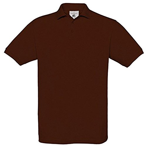bc-collection-camiseta-para-hombre-marron-marron-small