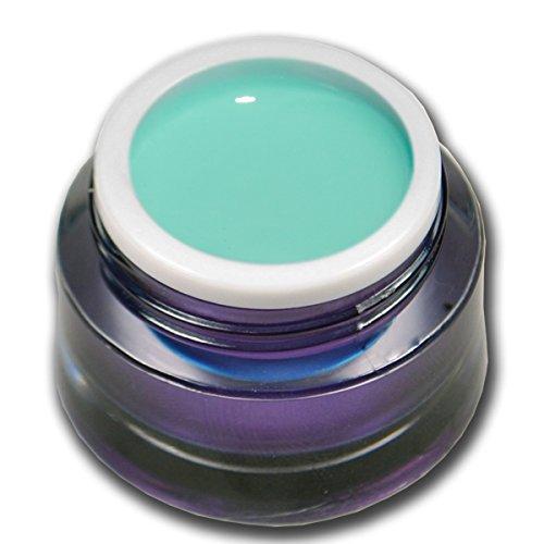Premium Farbgel Colorgel gel UV 5 ml Heaven RM...