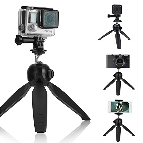 camkix-premium-3in1-tripod-base-and-hand-stabilizer-grip-for-all-gopro-hero-5-black-session-hero-4-s