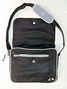 Original Vespa Retro Tasche Bag Oldtimer Nostalgie Vintage