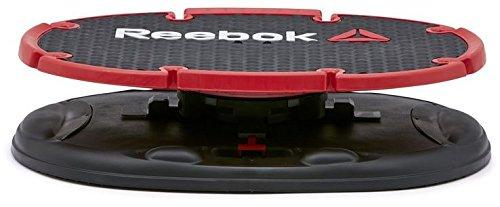 Reebok Core Board