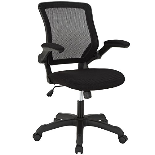 lexmod-veer-office-chair-with-mesh-back-and-mesh-fabric-seat-in-black-by-lexmod