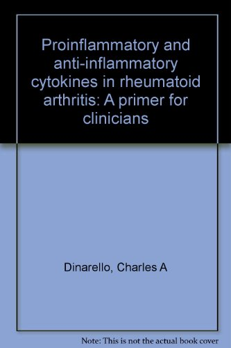 proinflammatory-and-anti-inflammatory-cytokines-in-rheumatoid-arthritis-a-primer-for-clinicians-thir