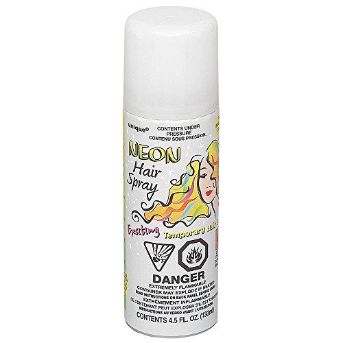 white-hair-spray