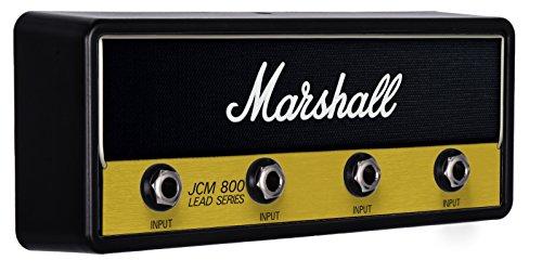pluginz-marshall-jcm800-standard-jack-rack-keyholder-articulos-de-regalo