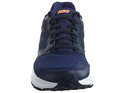 Nike 684765-406, Sneakers trail-running femme Bleu