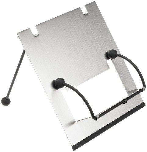 Prodyne m-979Edelstahl Kochbuchständer -
