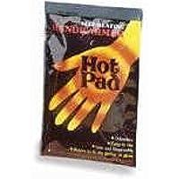 Arrampicate e esterno mini riscaldamento Hot Pad scaldamani tascabile, confezione da 20