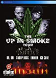 Up in Smoke Tour [Import Italien]