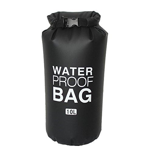 chrislz-bag-roll-impermeabile-da-1-pezzi-top-gear-duffle-dry-bag-galleggiante-impermeabile-per-attiv