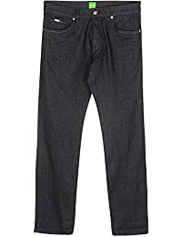 Hugo Boss - Jeans - Homme