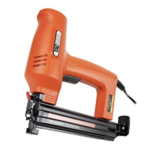 Tacwise Duo 35 Electric Staple/Nail Gun