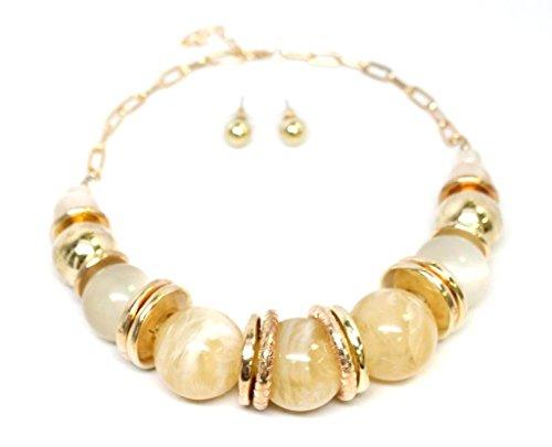 lux-accessoires-rouille-pierre-opale-boucles-doreilles-collier-plastron-a-perles