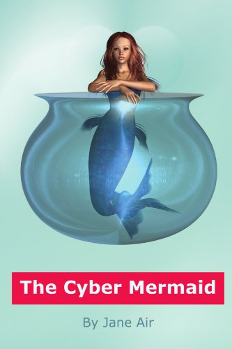 The Cyber Mermaid