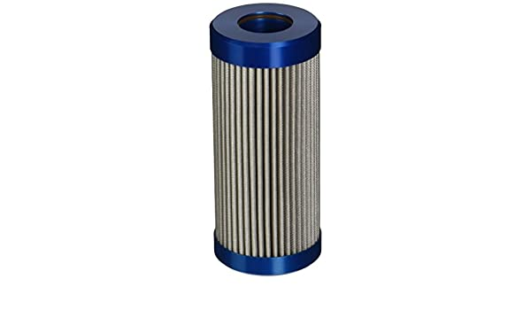 Donaldson P566407 Filter kfP566407