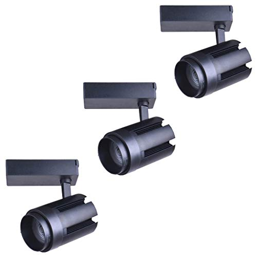 LED alto grado Foco zoom Zoomable Astigmatismo Tienda