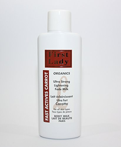 carrot-oil-organic-ultra-stong-skin-lightening-brightening-whitening-bleaching-fairness-hands-face-f