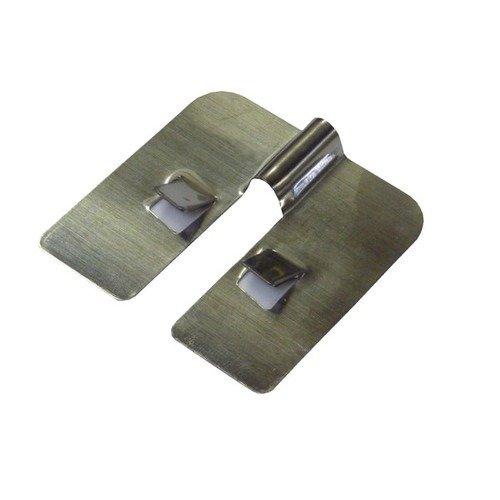 Viertelmondmesser Viertelmondmesser 110038479