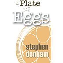 A Plate of Eggs