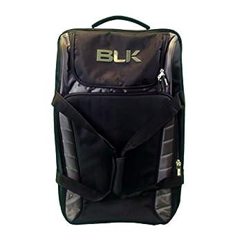 BLK Stratus 15 bolsa con...