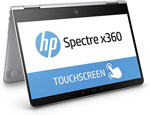 HP Spectre 13.3 Zoll Intel Core i5 0190780869994