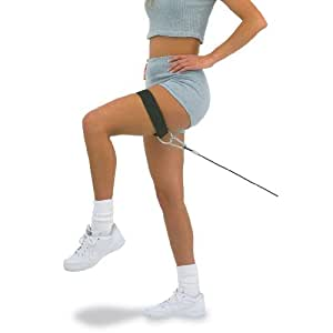 Body Solid Sangle cuisses
