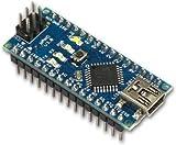 ARK Technosolutions Arduino Nano with AT...