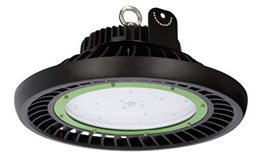 Kerbl LED-Hallenstrahler Ammoniakbeständigkeit Durchmesser 400 mm 345830