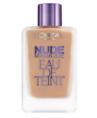L'Oréal Paris Teint Nude Magique l'Eau de Teint 190 20 ml