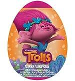 Trolls Surprise Eggs 10g x 18