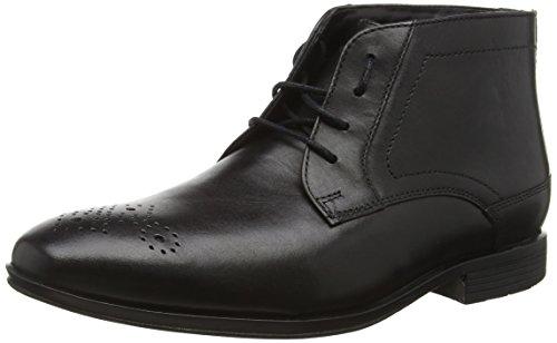 rockport-herren-styleconnected-chukka-boots-schwarz-black-lea-475-eu