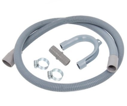 suds-online-15m-drain-hose-extension-for-washing-machines-dishwashers