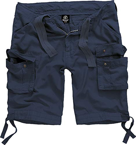 Brandit Urban Legend Short Navy L