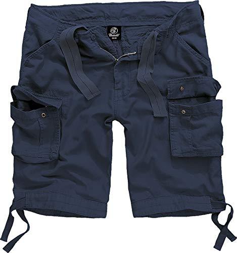 Brandit Urban Legend Short Navy 7XL