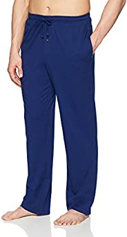 Amazon Essentials Woven Pajama Pant Hombre