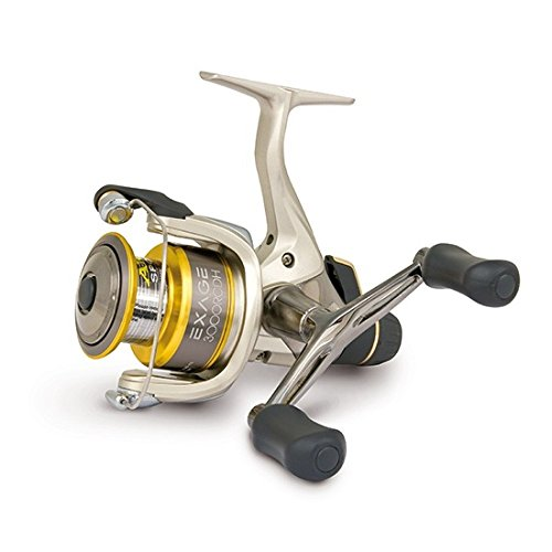 Shimano Exage 1000 RC Double Handle