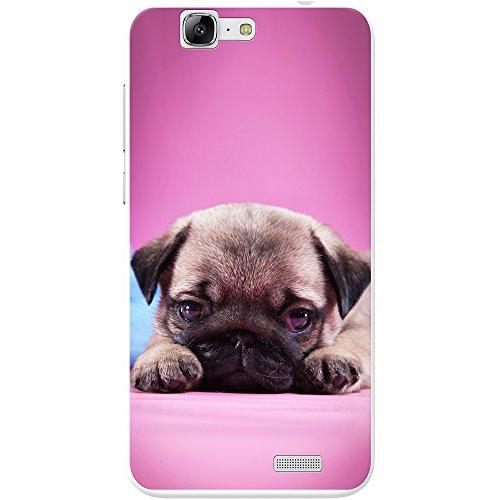 carcasa-rgida-para-telfono-mvil-diseo-de-perro-de-raza-carlino-plstico-cute-little-pug-puppy-huawei-