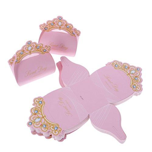 magideal-paquet-50pcs-couronne-boite-de-bonbon-bonbonniere-papier-coffret-cadeau-pour-mariage-annive