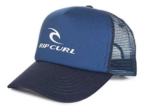 rip-curl-herren-rc-corpo-trucker-cap-kappe-limoges-one-size
