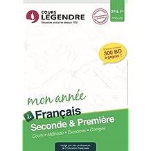 Français 2de/1ere