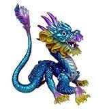 Dragonology Miniatures Series 1 - Asian Lung Dragon