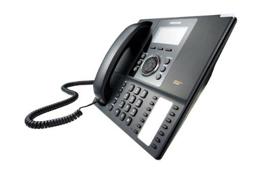 Samsung SMT-i5210 SIP-Telefon schwarz