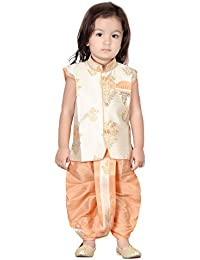 8e81f9bff1 Kute Kids Boys' Kurta Sets Online: Buy Kute Kids Boys' Kurta Sets at ...